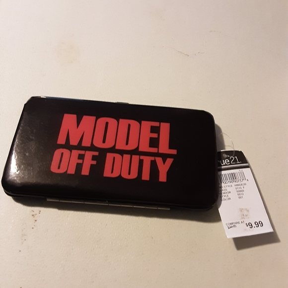 Rue21 Other - Wallet